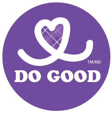 Do_Good